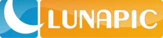 Best free Online Photo Editor Lunapic-76